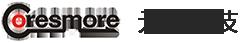 深圳元谋科技有限公司